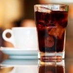 Coffee may reduce depression risk while sweetened drinks may raise the risk