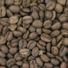 Coffee roasts: New England Roast