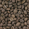 Coffee roasts: American Roast