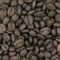 Coffee roasts: City Roast