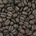 Coffee roasts: Full City Roast