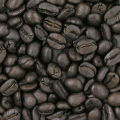 Coffee roasts: Vienna Roast