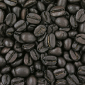 Coffee roasts: French Roast