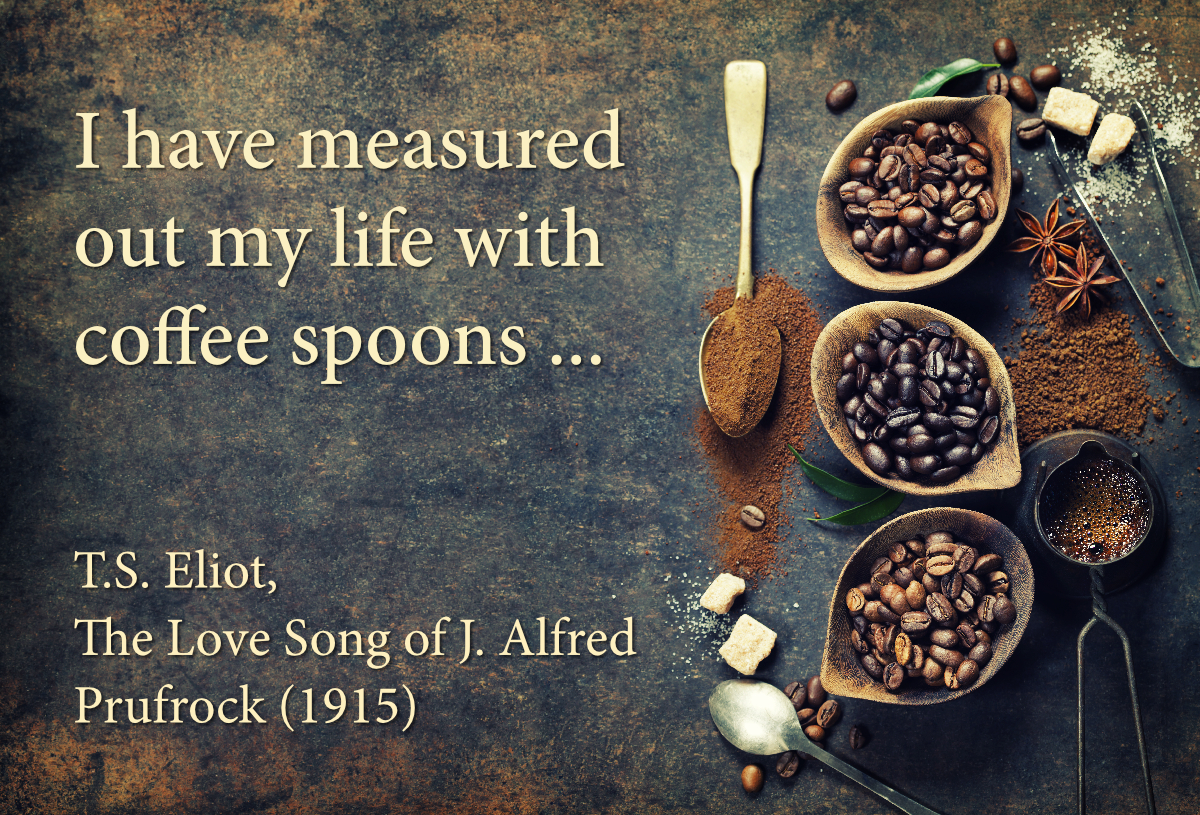 the love song of j alfred The love song of j alfred prufrock, commonly known as prufrock, is the first professionally published poem by american-british poet t s eliot (1888–1965.