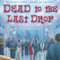 Dead to the Last Drop by Cleo Coyle (Coffeehouse Mystery #15)