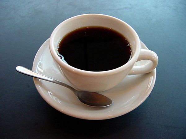Coffee drinkers have lower risk of death from most major causes